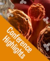 Management of Patients with Relapsed/Refractory Multiple Myeloma: Elsevier CME Independent Conference Highlights from EBMT and EHA 2018