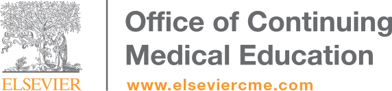 Elsevier CME | Office of Continuing Medical Education